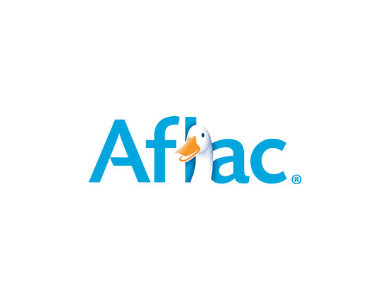 aflac_550X425