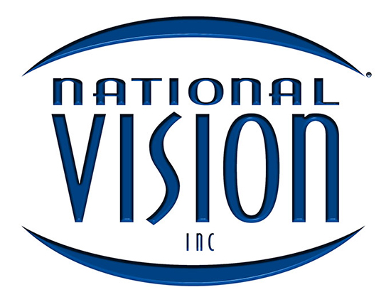 national-vision_550X425