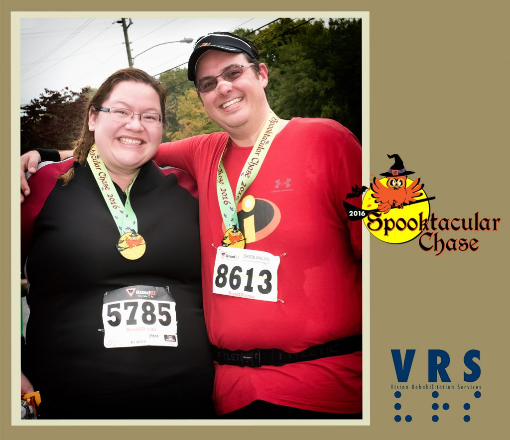 maryann-davidson-photography-spooktacular-chase-101