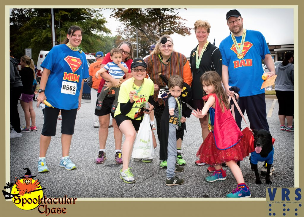 maryann-davidson-photography-spooktacular-chase-103