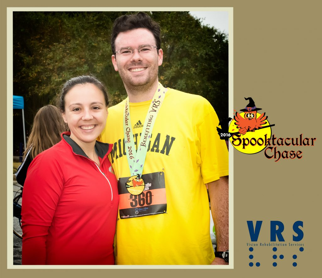 maryann-davidson-photography-spooktacular-chase-105