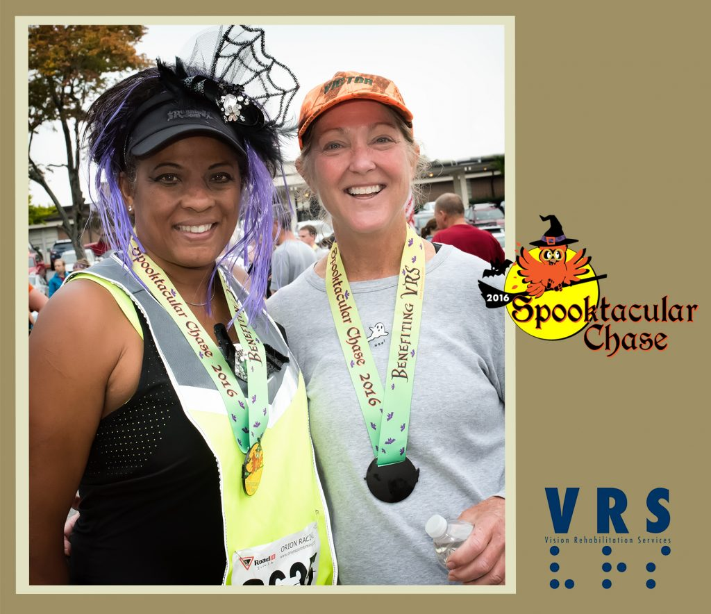 maryann-davidson-photography-spooktacular-chase-113