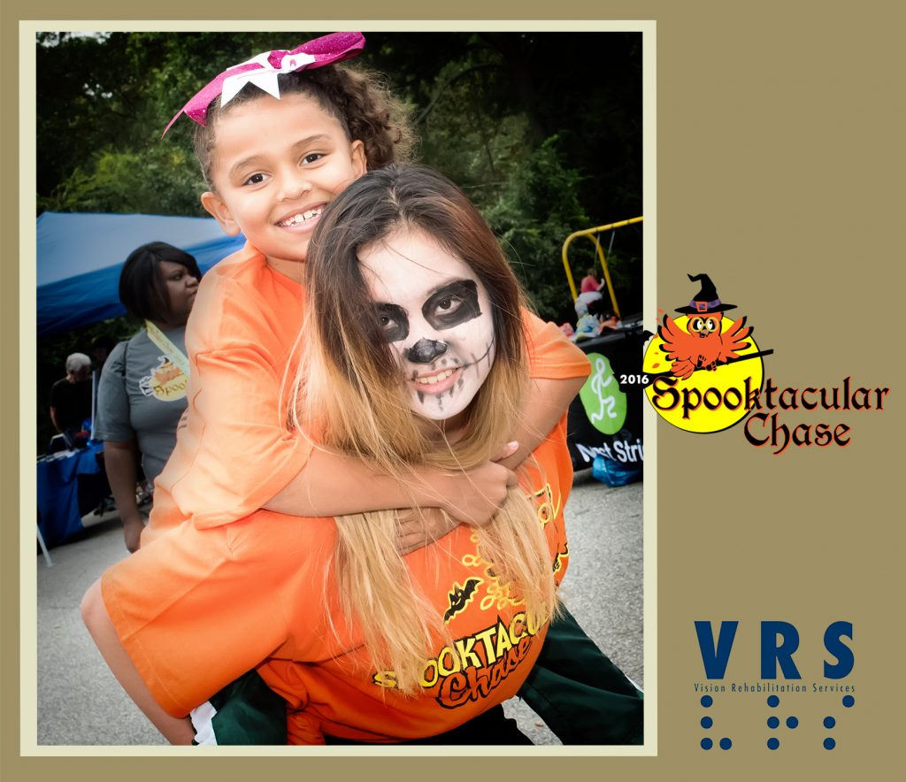 maryann-davidson-photography-spooktacular-chase-118