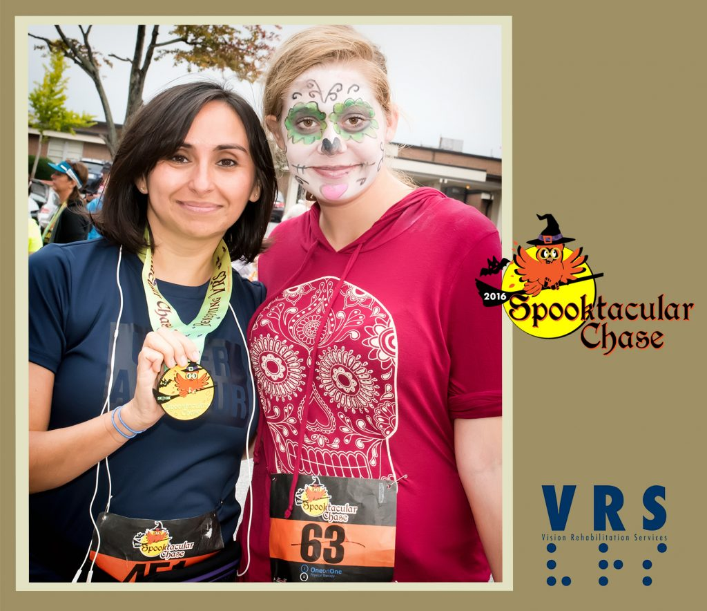 maryann-davidson-photography-spooktacular-chase-124