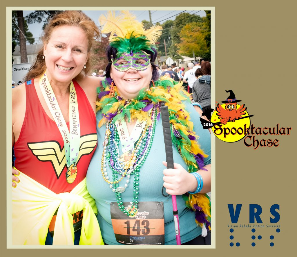 maryann-davidson-photography-spooktacular-chase-125