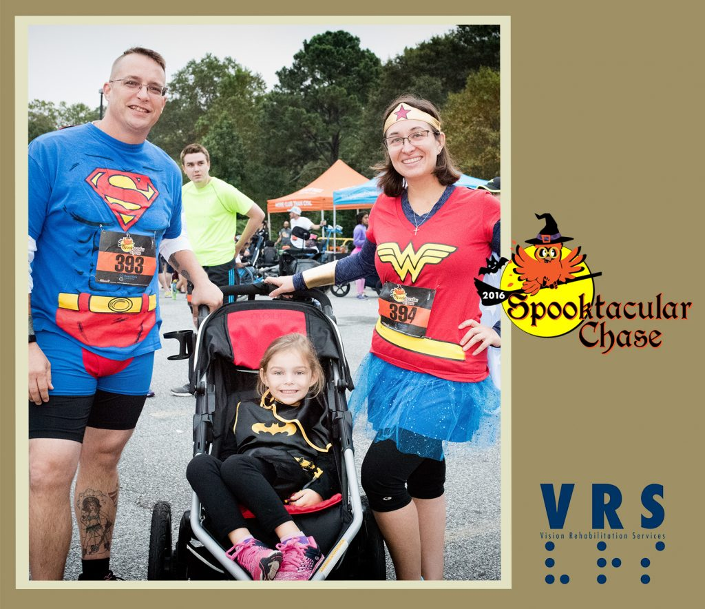 maryann-davidson-photography-spooktacular-chase-13