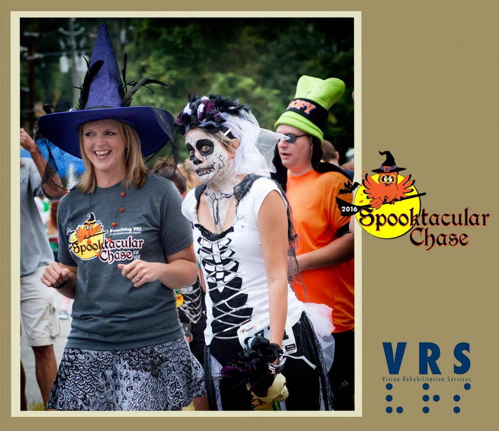 maryann-davidson-photography-spooktacular-chase-136