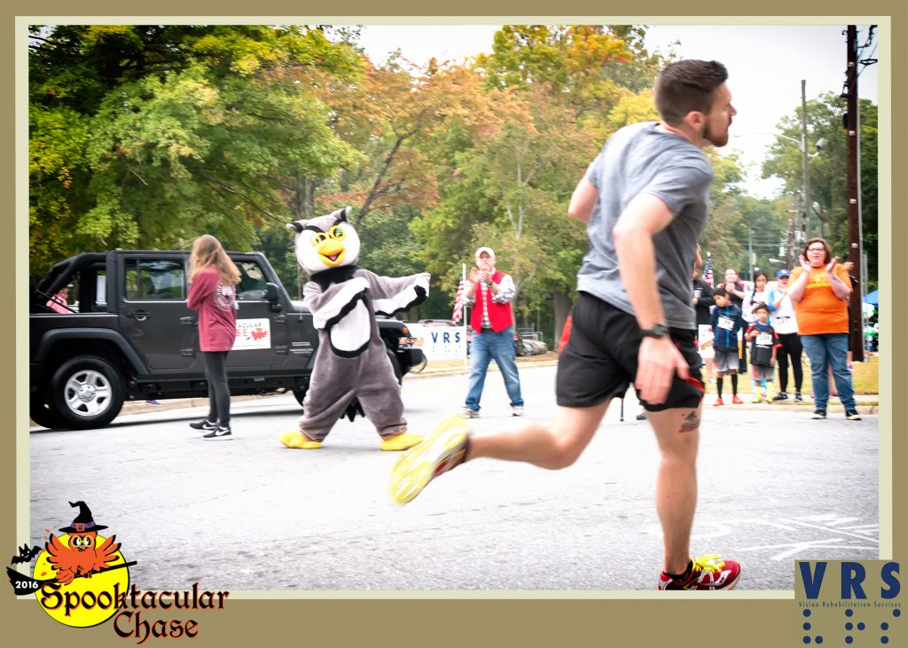 maryann-davidson-photography-spooktacular-chase-156