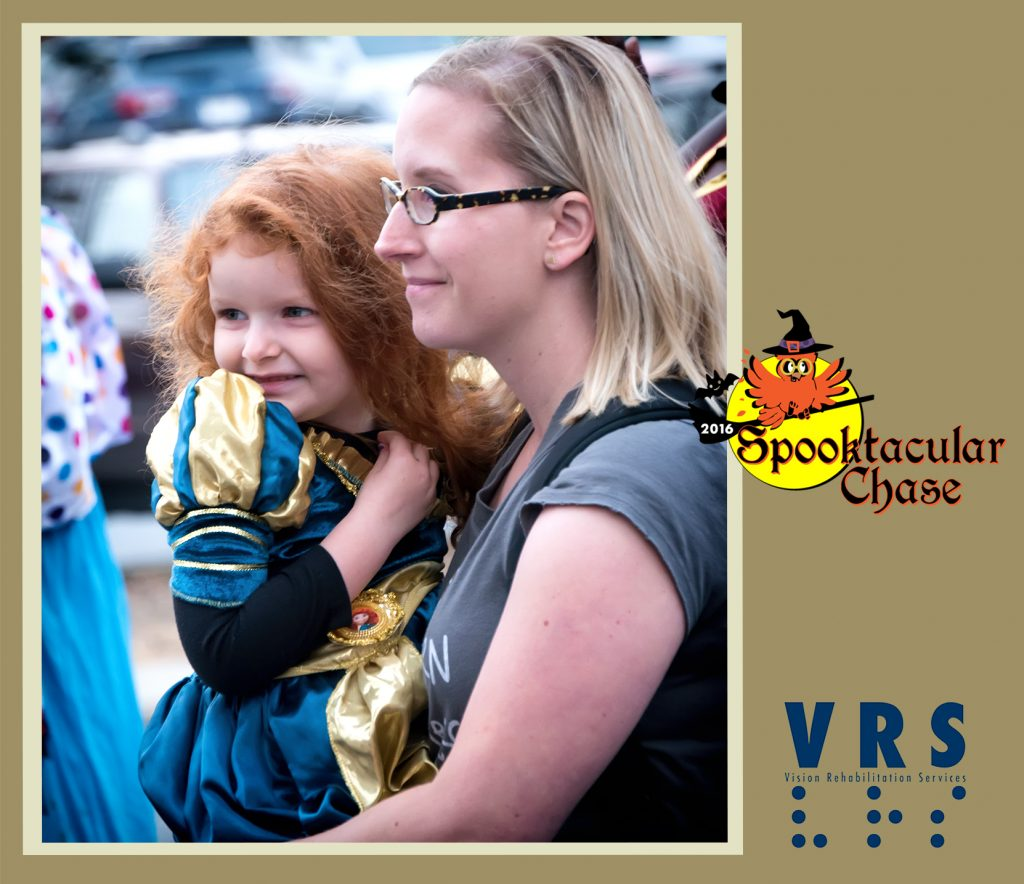 maryann-davidson-photography-spooktacular-chase-159