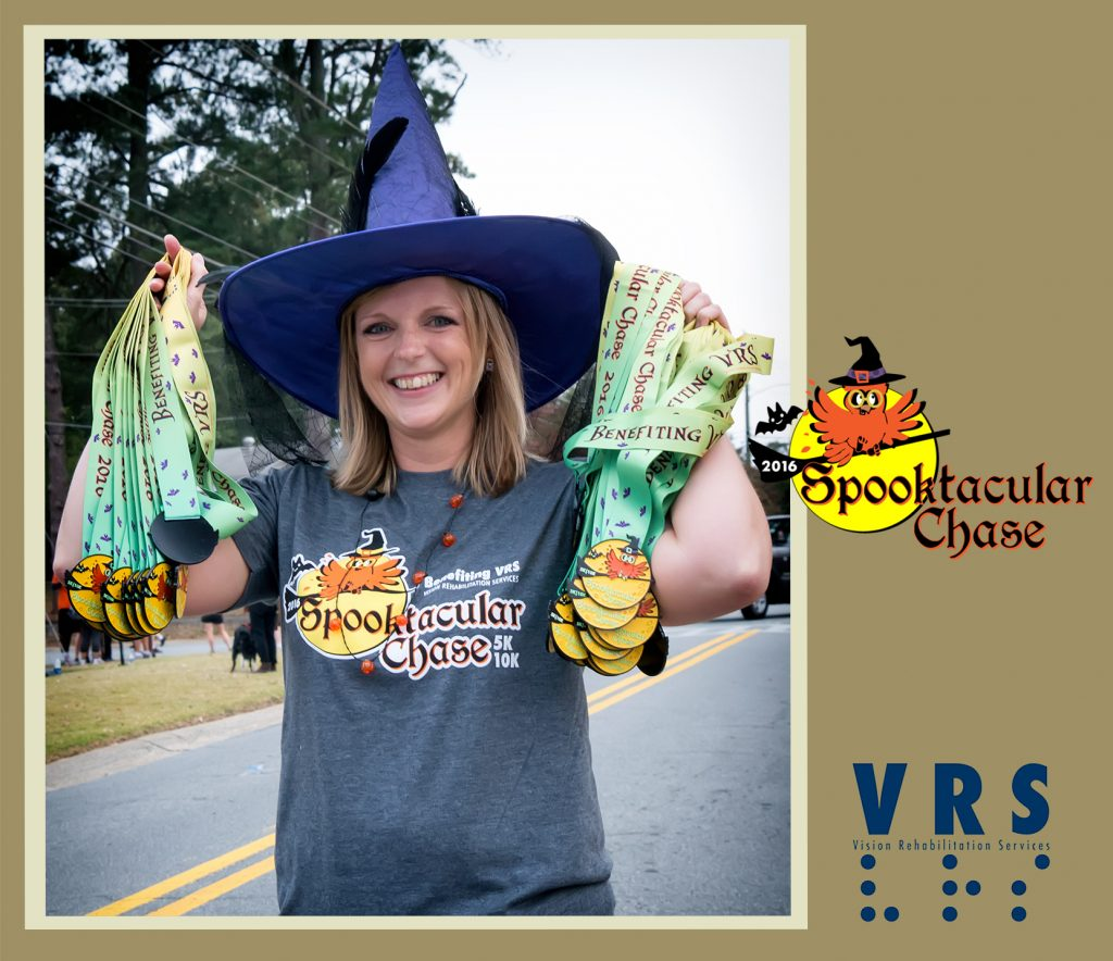 maryann-davidson-photography-spooktacular-chase-162