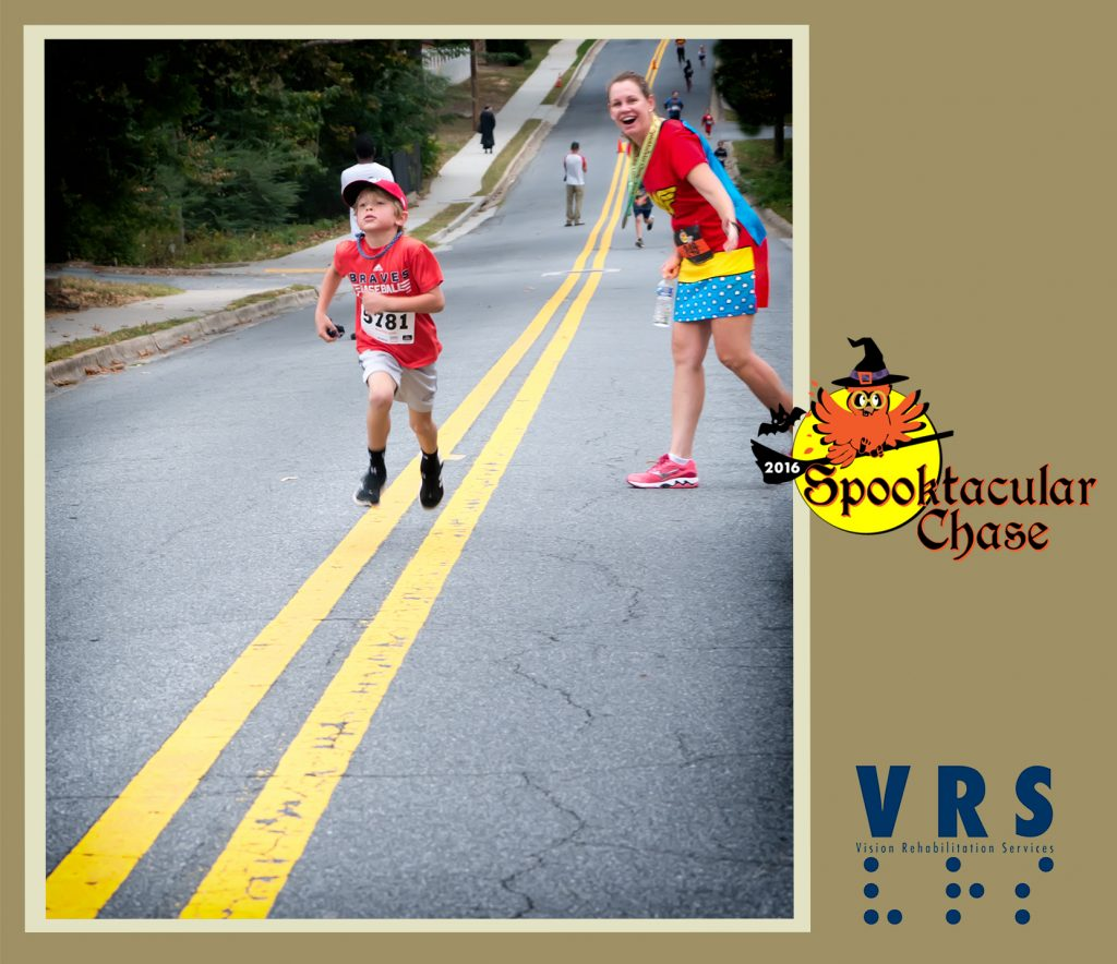 maryann-davidson-photography-spooktacular-chase-163