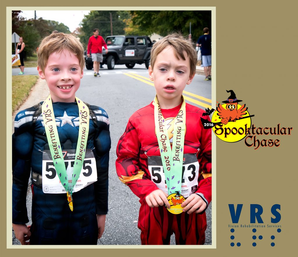 maryann-davidson-photography-spooktacular-chase-165