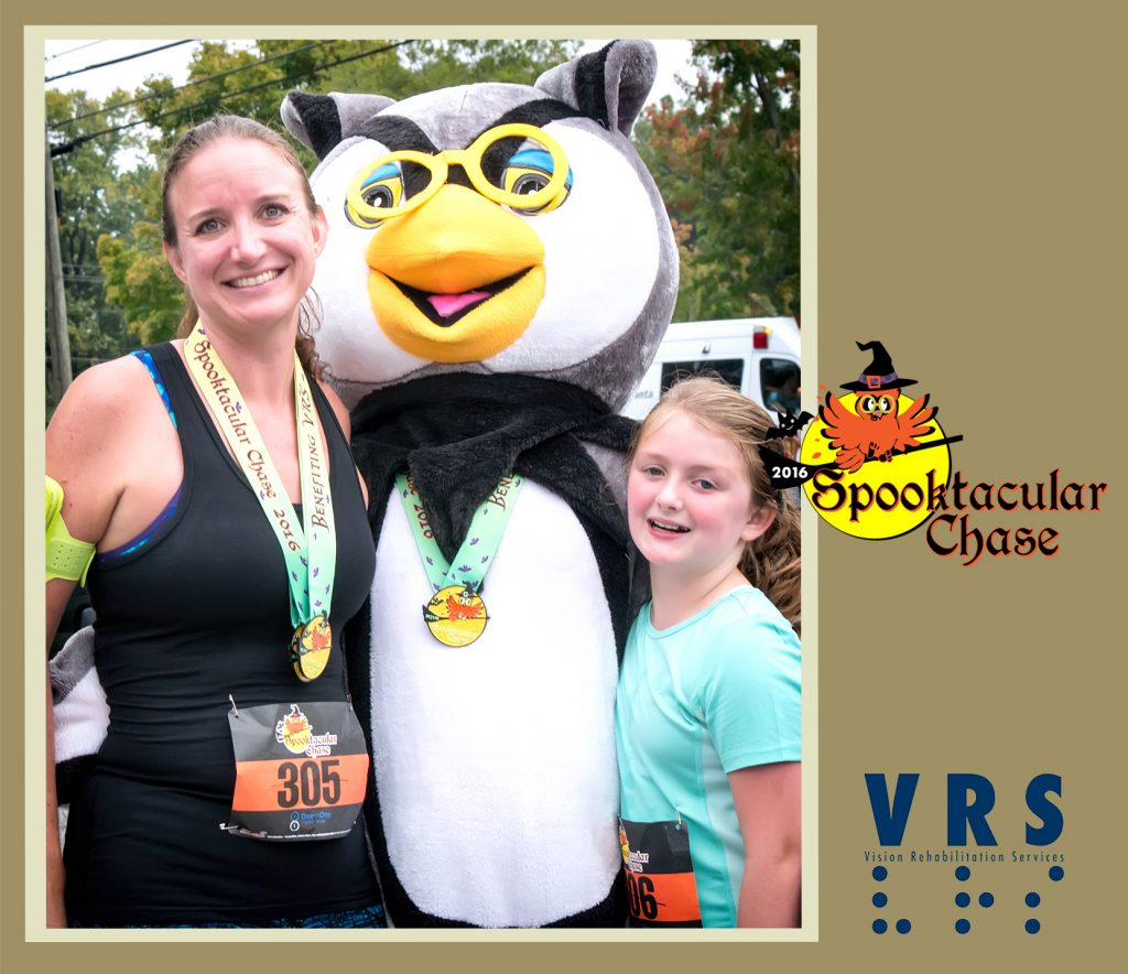 maryann-davidson-photography-spooktacular-chase-172