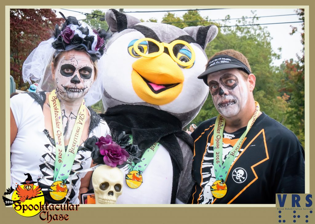 maryann-davidson-photography-spooktacular-chase-173