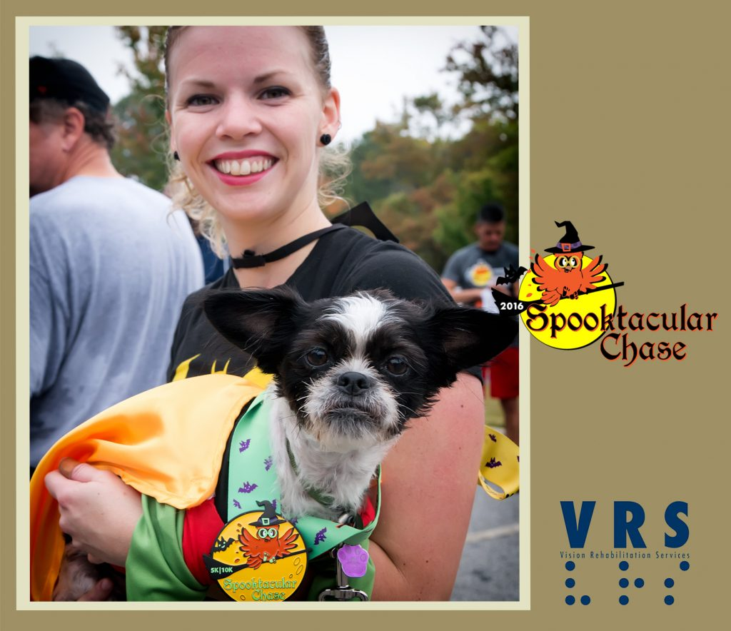 maryann-davidson-photography-spooktacular-chase-175