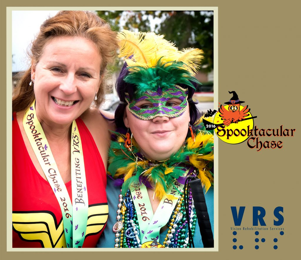 maryann-davidson-photography-spooktacular-chase-180