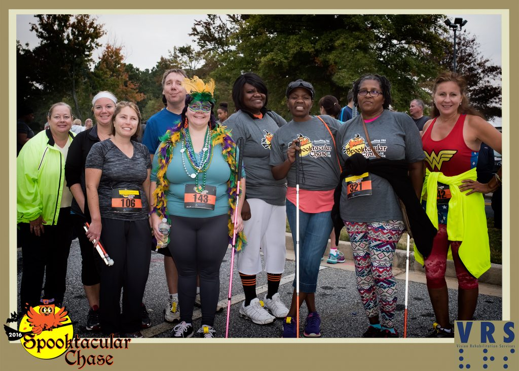 maryann-davidson-photography-spooktacular-chase-19