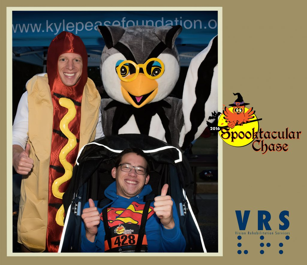 maryann-davidson-photography-spooktacular-chase-3
