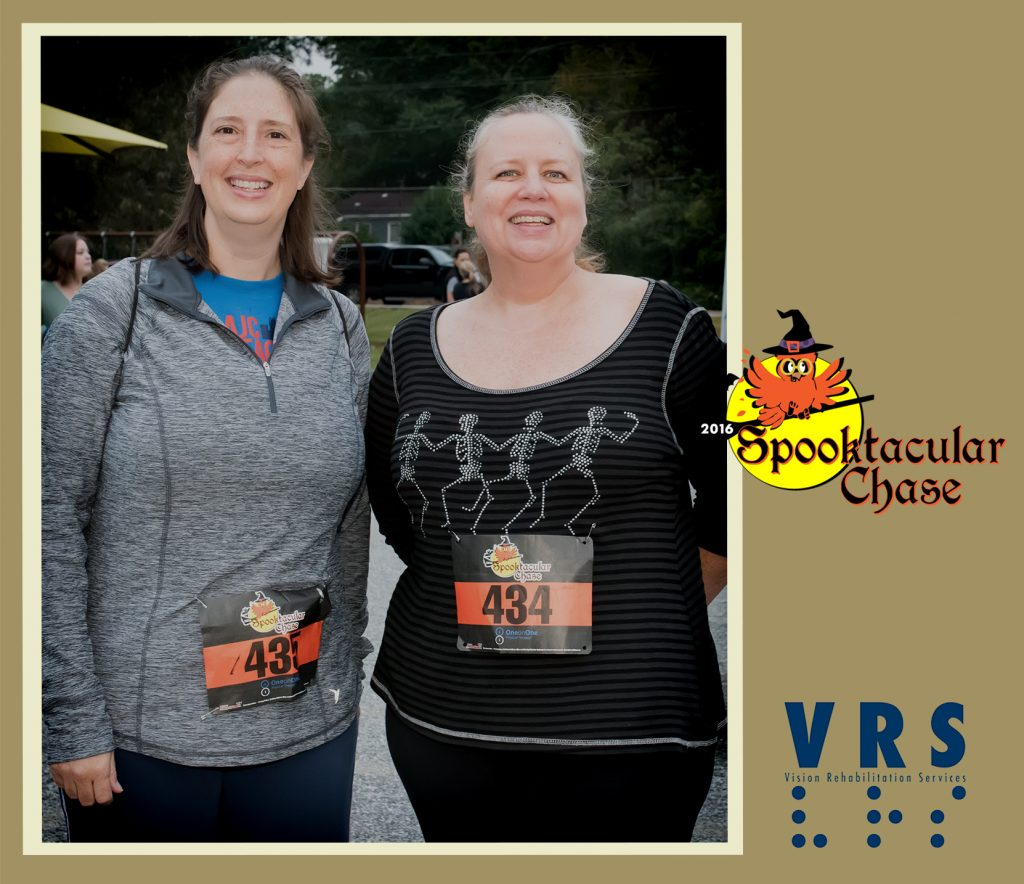 maryann-davidson-photography-spooktacular-chase-30