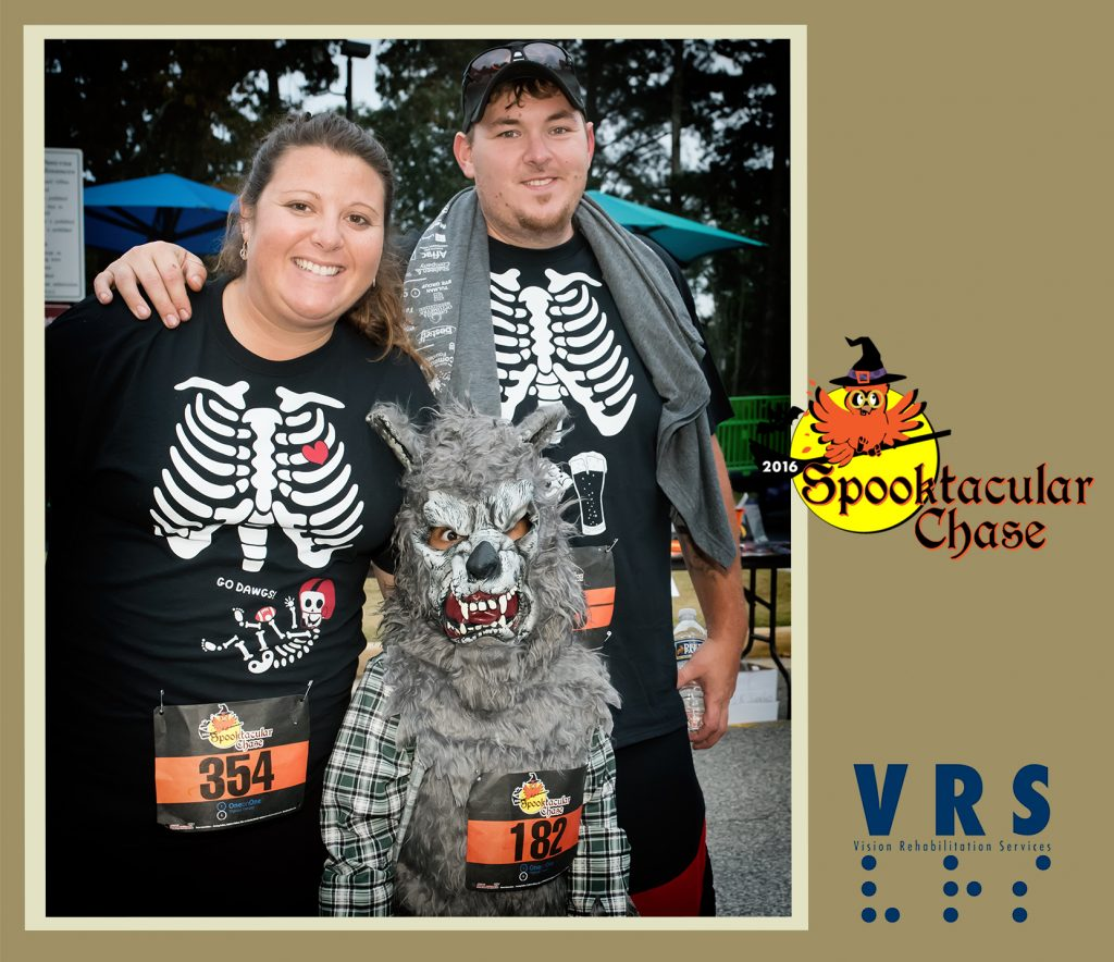 maryann-davidson-photography-spooktacular-chase-31