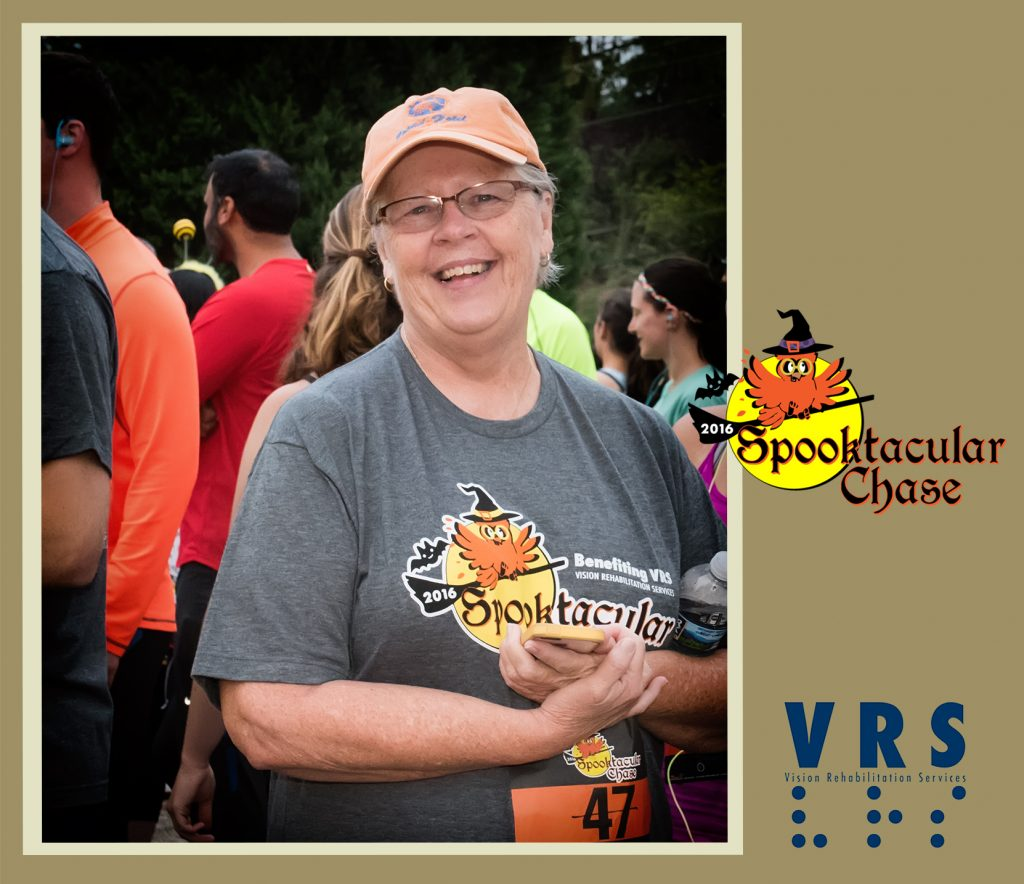 maryann-davidson-photography-spooktacular-chase-33