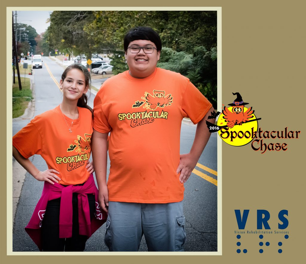 maryann-davidson-photography-spooktacular-chase-44