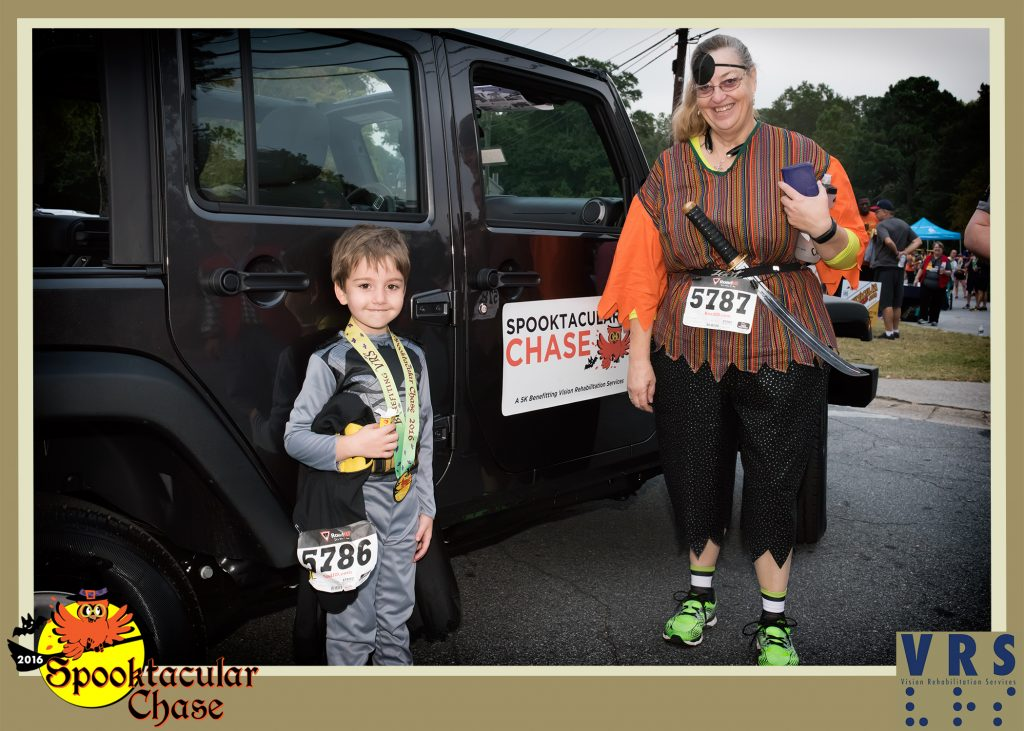 maryann-davidson-photography-spooktacular-chase-55