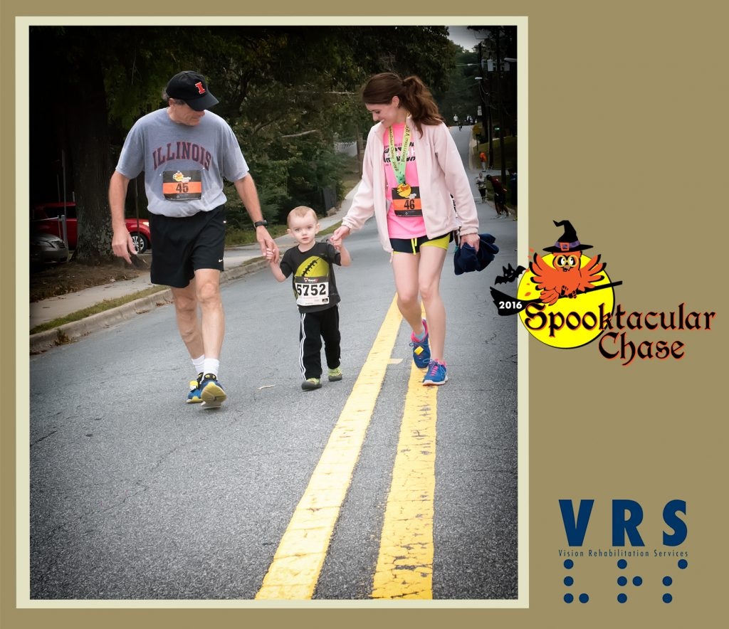 maryann-davidson-photography-spooktacular-chase-71