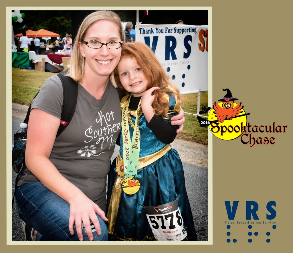 maryann-davidson-photography-spooktacular-chase-76