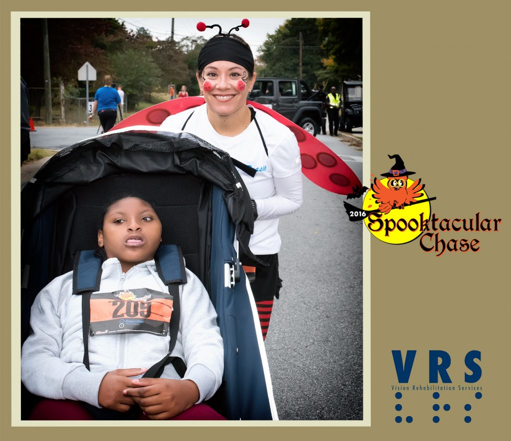 maryann-davidson-photography-spooktacular-chase-79