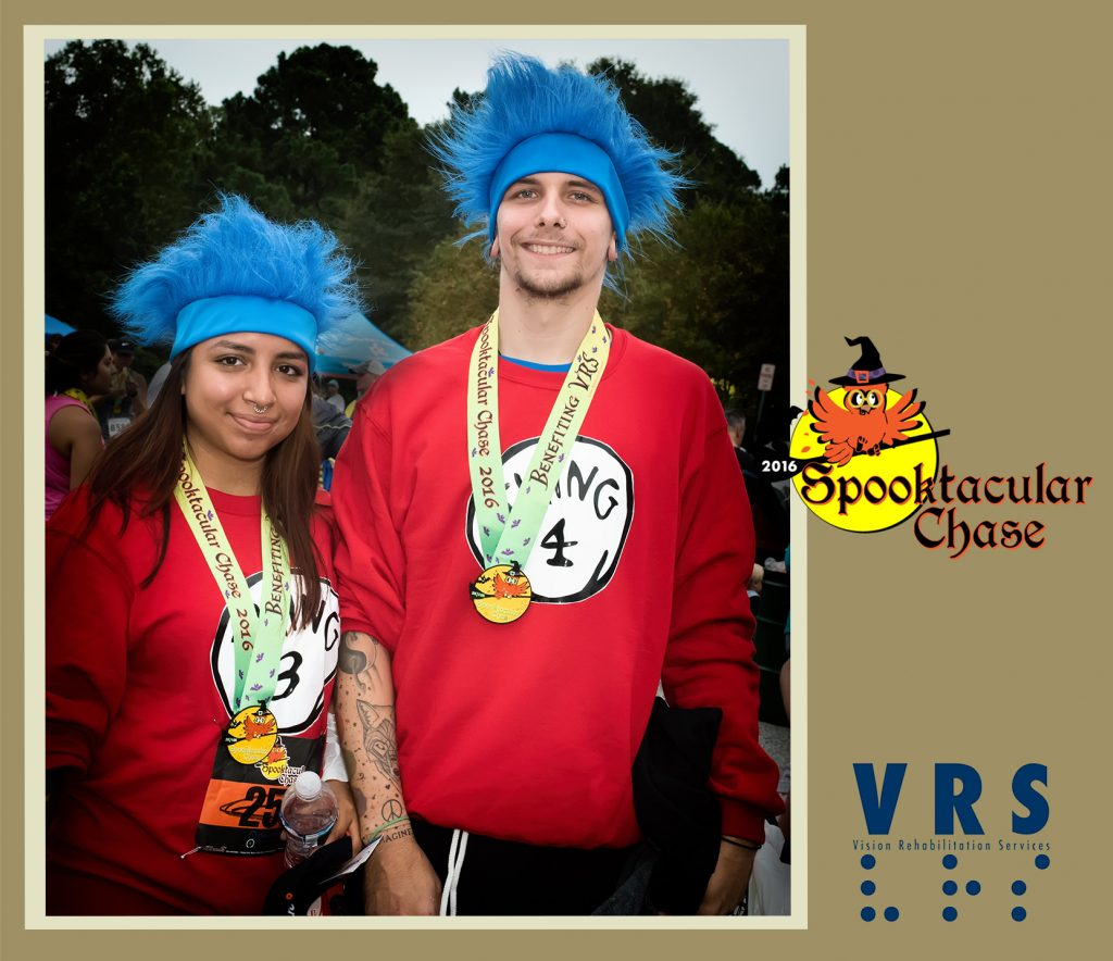 maryann-davidson-photography-spooktacular-chase-85
