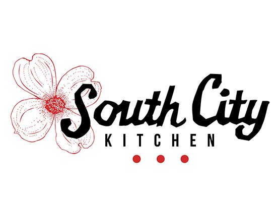 southcitykitchen