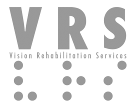 vrs_logo-_blue-copy-copy
