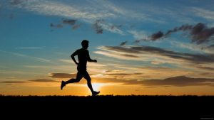 running_wallpaper_hd