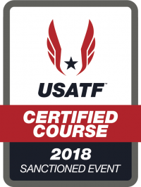 USATF_Certified_Course_Sanctioned_Event_Logo_2018