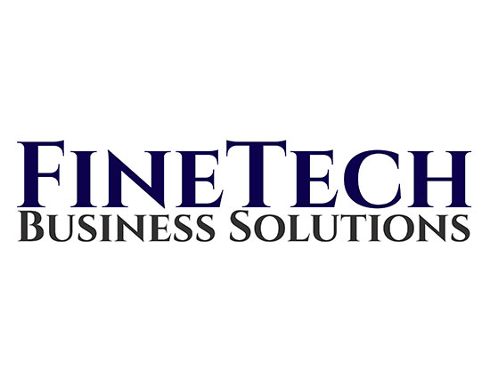 FINETECH Business Solutions-scarecrow