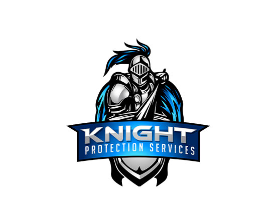 Knight Protection Services-exclusive photo sponsor