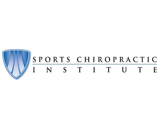 Sports Chiropractic Institute-scarecrow