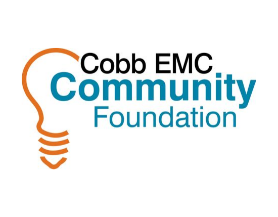cobb-emc-foundation