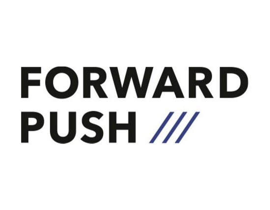 forward-push-atlanta-georgai-non-profit-marketing-agency