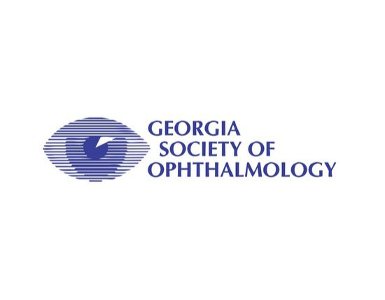 georgia-society-ophthalmology
