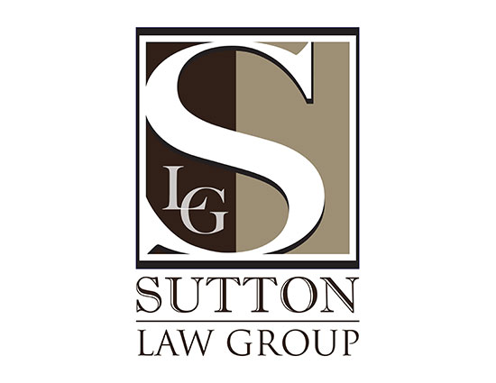 sutton law group-SCARECROW