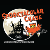 Spooktacular Chase