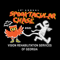 Spooktacular Chase 2021 sm